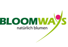 Bloomways